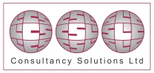 Consultancy Solutions Limited logo