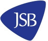 JSB Training and Development