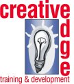 Click here to visit the Creativedge website