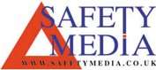 Click here to visit Safety Media's website